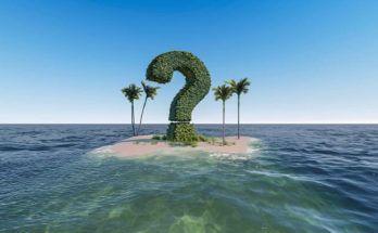 10 preguntas de ansiedad